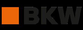 BKW Logo